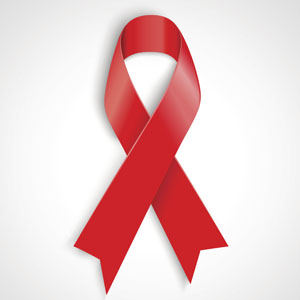 HIV and Oral Heath