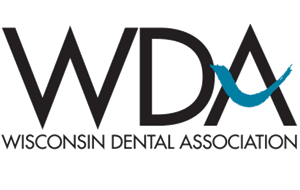 wisconsin-dental-association-logo190